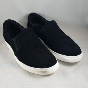 Bar Iii  9M Men's Brant Slip-On Sneakers